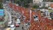 After UP, Delhi govt cancels Kanwar Yatra