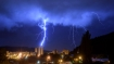 Lightning 'biggest natural killer' in India: All your FAQs answered