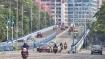 Coronavirus crisis: Kerala under complete lockdown till Monday; Shabarimala temple unlocked