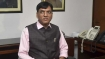 'States take credit for achievements, PM Modi blamed for failures': Mansukh Mandaviya