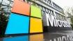 US slams China over Microsoft Outlook hack