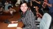 Sri Mulyani: A reformer working for Indonesia's women