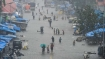 Heavy rains wreak havoc in Arunachal, largescale damage reported
