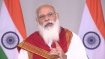 Rath Yatra: PM Modi greets people
