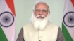 PM Modi's Cabinet expansion likely at 6 pm today