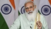 Mann Ki Baat: Corona not yet gone, don't forget covid-related protocols, says PM Modi