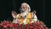 PM Modi inaugurates first 5-star railway station in Gandhinagar