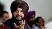 Punjab Congress infighting: Navjot Singh Sidhu meets Sonia Gandhi