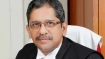Lack of quality debate in Parliament, sorry state of affairs: Chief Justice
