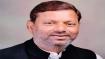 Who is Pankaj Choudhary, age, biography net worth and more