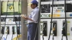 Levy of excise on petrol, diesel generated income of Rs 94,181 crore