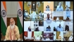Digitalisation of higher education can play a big role in increasing GER: PM Modi