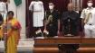 Who is Pratima Bhoumik? 1st permanent Tripura resident to get union cabinet berth