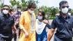 Priyanka Gandhi to visit Lakhimpur Kheri; All set to meet SP worker Anita Yadav today
