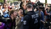 Berlin court bans anti-lockdown protests
