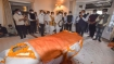 JP Nadda, Rahul Gandhi to pay tributes to Virbhadra Singh in Shimla today