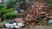 Himachal Pradesh: 175 tourists stuck in Lahaul-Spiti after cloudburst, landslides; rescue ops on