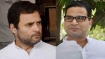 Hype? 'The' strategist or 'A' strategist, how long can Prashant Kishor hold the negative glue together