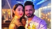 Rahul Vaidya, Disha Parmar to tie knot on July 16: Wedding invitation goes viral!
