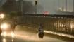 Orange, red alerts issued for Karnataka: IMD predicts heavy rainfall for Bengaluru