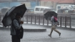 Heavy rainfall expected as IMD issues red alert from Mumbai