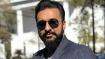 Pornography racket case: Raj Kundra gets bail on Rs 50,000 surety