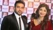 Shilpa Shetty's husband Raj Kundra arrested for 'making porn films'