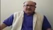Espionage: Delhi court reserves verdict on bail plea of journalist