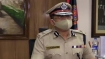 Rakesh Asthana takes over as Delhi Police Commissioner