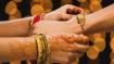 Rakhi 2021: How and where to post your Rakhi