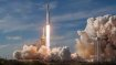 Explained: Race to space tourism leaves rockets to emit 100 times more CO₂ per passenger than flights