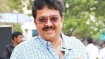 Upset with BJP, Tamil Nadu actor-turned-politician S.Ve. Shekher says, 'party wasn't utilising me'