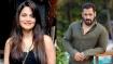 Chandigarh: Salman Khan, sister Alvira summoned in fraud, cheating case