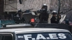Venezuela: Security forces clash with armed gangs