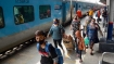 Shatabdi express, India's one of the premium trains to resume services from July 21