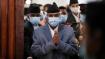 PM Modi congratulates Deuba on winning confidence vote in Nepal Parliament