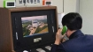 North, South Korea restore emergency hotline