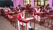 Bengal Class 10 exam 2021: 100% pass