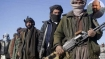 For the Taliban in Afghanistan it is all about territory and Islamic Sharia