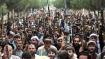 UN warns of spike in Afghan civilian deaths