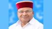 Thaawarchand Gehlot to replace Vajubhai Vala as Governor of Karnataka