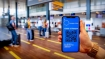 EU's COVID travel certificate takes effect
