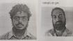 Ghazwa-e-Hind: Al-Qaeda operatives were readying human bombs to strike Uttar Pradesh