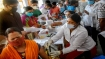 Over 51 lakh vaccines administered in 24 hours: Health Ministry