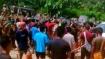 Border clashes: Assam Police summons Mizoram lone Rajya Sabha MP over 'inflammatory' remarks