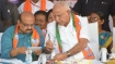 Basavaraj Bommai: Another leader with origins in Janata Parivar, who made it big outside the party