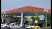 CNG price hiked in Delhi, Noida, Ghaziabad; Check latest rates