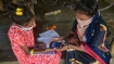 Jharkhand police start gadget banks for poor students hit by COVID-19