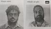 UP ATS busts al-Qaida module in Lucknow, foils major attack