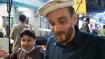 India blacklists New Zealand YouTuber Karl Rock over visa violation